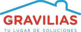 Logo Gravilias